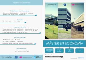 Master en Economia_Diptico