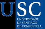 USClogotipo