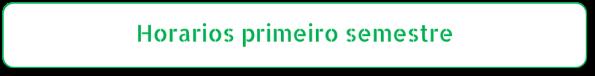 Calendario_horarios semestre 1
